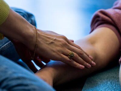 Biodinaminės kūno psichoterapijos studijos